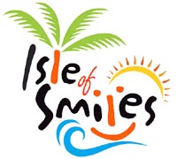 Isle of Smiles Sri Lanka