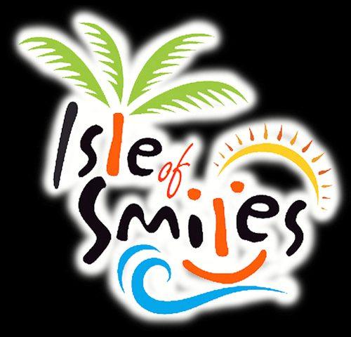 Isle of Smiles